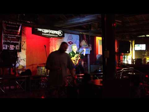 Phil Manning Instrumental - Live Music at