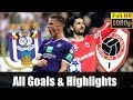 RSC ANDERLECHT VS ROYAL ANTWERP 1-2 | ALL GOALS & HIGHLIGHTS FULL HD 1080p | 15/092019