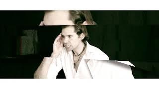 VITNE - Encephalon (Official Music Video)