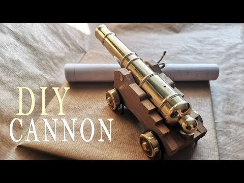 let's-make-a-diy-brass-cannon-3d-files