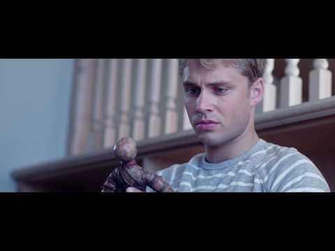 KADENCE  Psychological Thriller Short Film