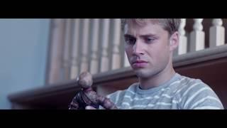 KADENCE | Psychological Thriller Short Film