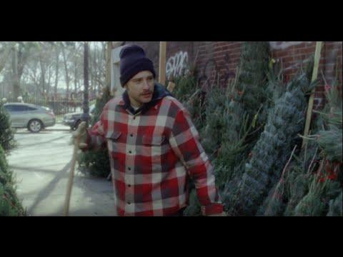 Christmas, Again - Trailer - YouTube
