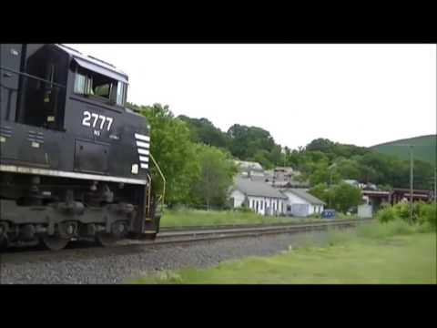 panam railways westend from north adams ma to hoosac tunnel & east