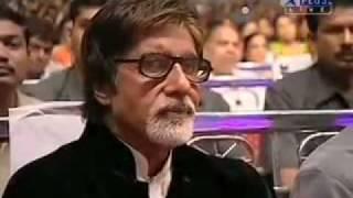 YouTube- Anwesha - Mere Dholna (Chhote Ustaad Finale).mp4