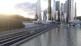 homepage tile video photo for Bridgestone Sustainable Solutions of the Future