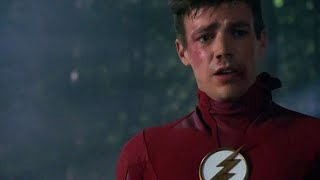 """The Flash 5x03 Trailer """"The Death of Vibe"""" Season 5 Episode 3"""