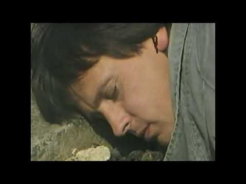 Eastenders Andy O'Brien Death (14th August 1986)