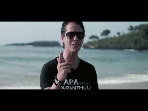 Michiel Eduard - Bersamamu (Official Music Video) [HD]