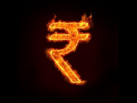 5 Best Penny Stocks in India for 2015