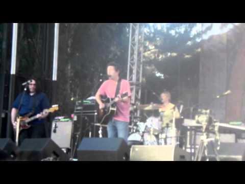 Yo La Tengo: The Point Of It (live)
