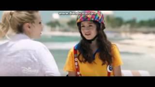 Download Video Ambre fait tomber Luna dans la piscine MP3 3GP MP4