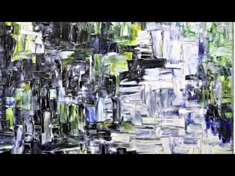 The Miami Art Expo 2015 - Digital Art Showcase
