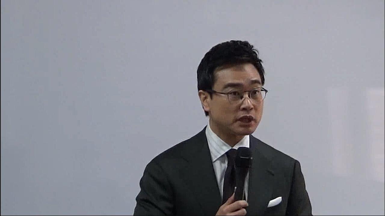 2019.03.10 주일예배 강은도 목사님