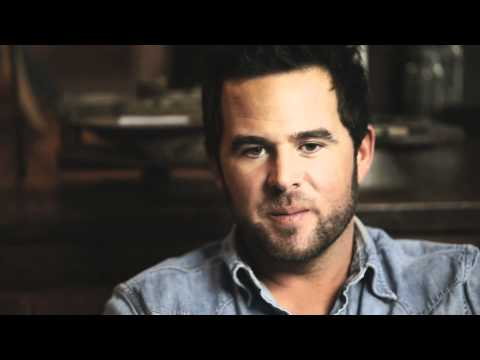 "David Nail -  ""Songs For Sale"" - The Sound Of A Million Dreams Album Commentary"