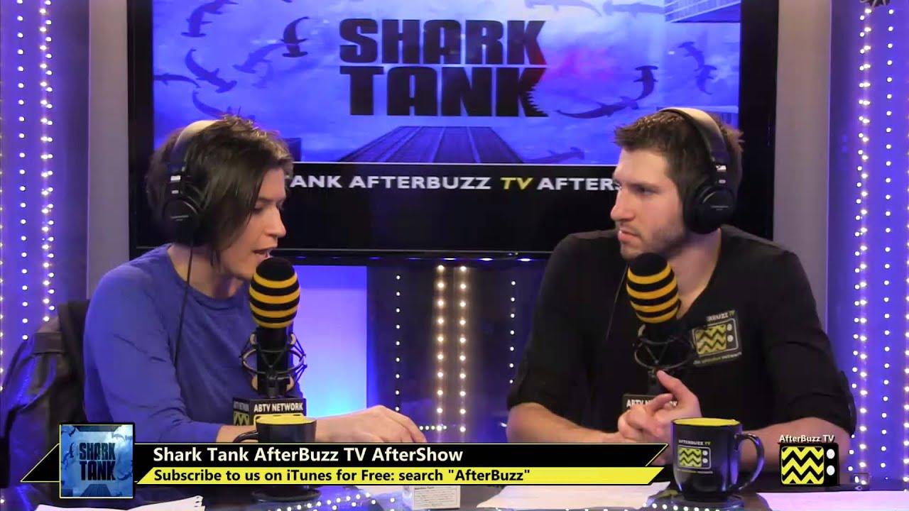 Shark tank after show season 5 episode 12 cashmere hair shark tank after show season 5 episode 12 cashmere hair afterbuzz tv pmusecretfo Images