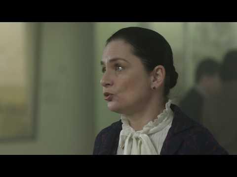 Чучело (HD) - Вещдок - Интер