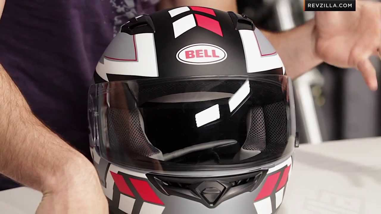 8c011bd0 Motorcycle Jackets, Helmets and Gear Reviews