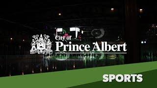Prince Albert Sports 2019