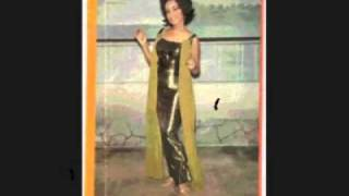Tribute to Saloma by ERIEBOY (my voice).mp4