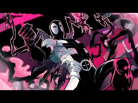 Росомаха: Старик Логан (Marvel Comics)