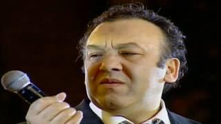 Mirzabek Xolmedov - Haydarov familyang hurmati sanga uch qo'yaman