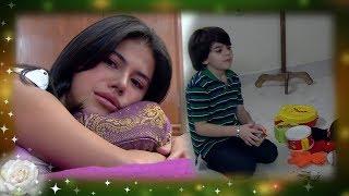 La Rosa de Guadalupe: ¡Roxana es culpada de la muerte de su hermano!   La verdad...