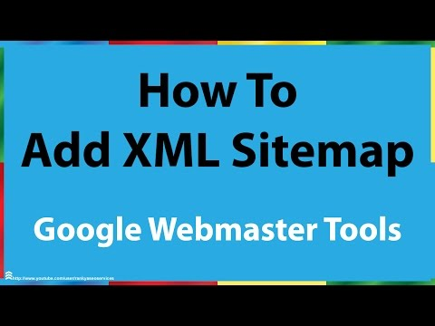 how-do-i-add-an-xml-sitemap-to-google-search-console