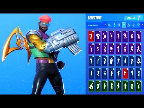 *new*-fortnite-major-lazer-skin-showcase-with-all-dances-&-emotes-season-10-outfit