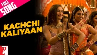 Repeat youtube video Kachchi Kaliyaan - Full Song - Laaga Chunari Mein Daag