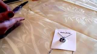 Подвеска. Шармы для браслетов в стиле PANDORA.Обзор товаров из Китая.Алиэкспресс