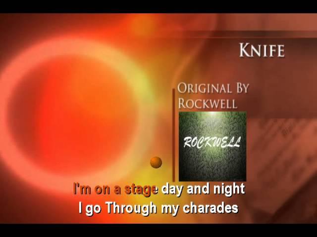 rockwell-knife-karaoke-dahlvi-ellthor