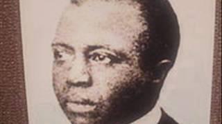Scott Joplin 1916 Magnetic Rag.wmv