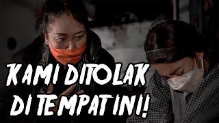 jurnalrisa #154 - MENJELAJAHI TANAH KERAMAT DI KOTA BANDUNG BERSAMA MAMA IRA MAYA SOPHA (Part 1)