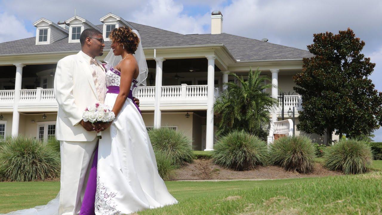 photo: Vows Bride Can Stop