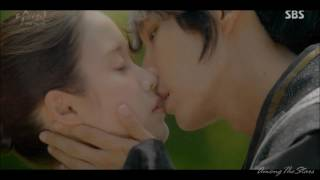 Wang So and Hae Soo-Make You Feel My Love