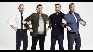 Impractical Jokers - Best Episodes Ever #3