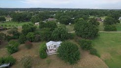 Riverfront Home For Sale - 123 Nicole Lane - Smithville, Texas