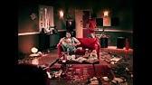 Mera Bichraa YaarStrings2003Dhaani(Official Video)
