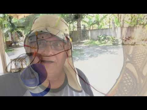 QRP in the Philippines
