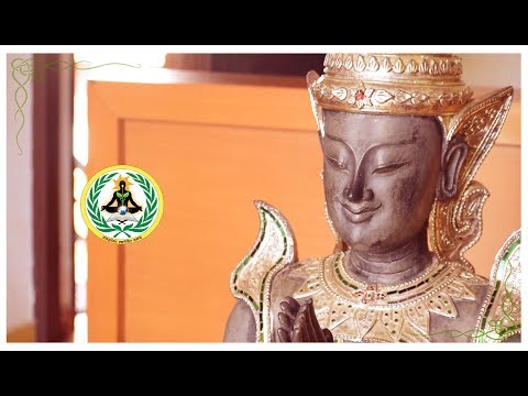 PROMO : Alva's Anandamaya Nature Cure & Yoga Hospital, Mijar