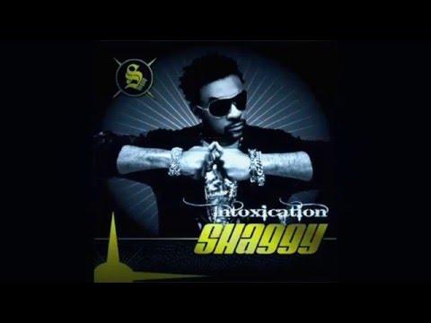 Mad Mad World Shaggy letra y traduccion