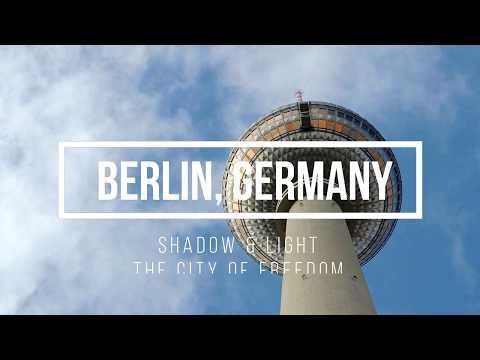 χρονολόγηση Βερολίνο Χρυσός κανόνες των γνωριμιών στο διαδίκτυο