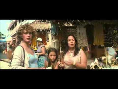 Hereafter 2011 English Movie   Trailer   NilnNilu.org