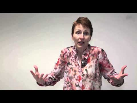 Helen Sharman on how astronauts communicate in space