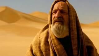 Світлиця Надії. Отець Порфирій