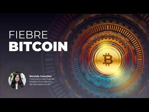 mercado online bitcoin 1 investimento em bitcoin