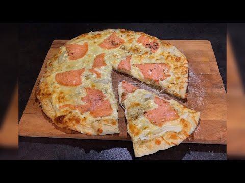 pizza-norvÉgienne-au-saumon-🍕