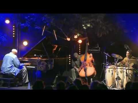 Randy Weston - Little Niles (Jazz Music)