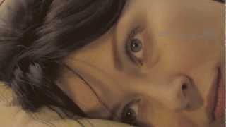 Fabio Concato- Non smetto di aspettarti..( Mi manchi amore mio...)